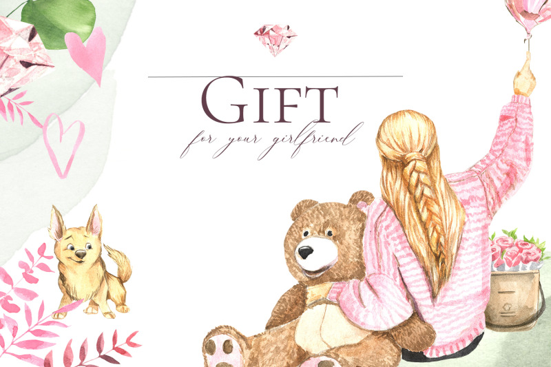 gift-to-your-girlfriend