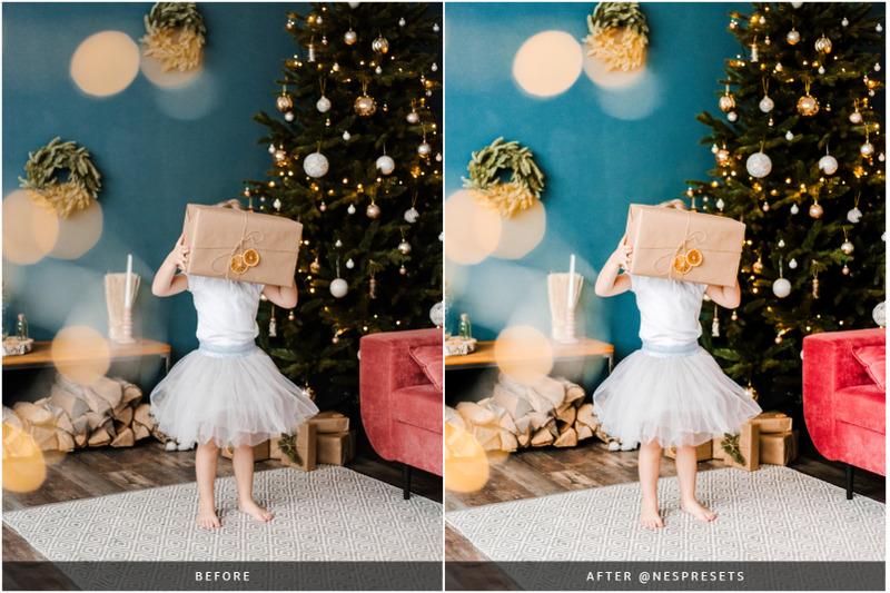christmas-bright-mobile-amp-desktop-lightroom-presets