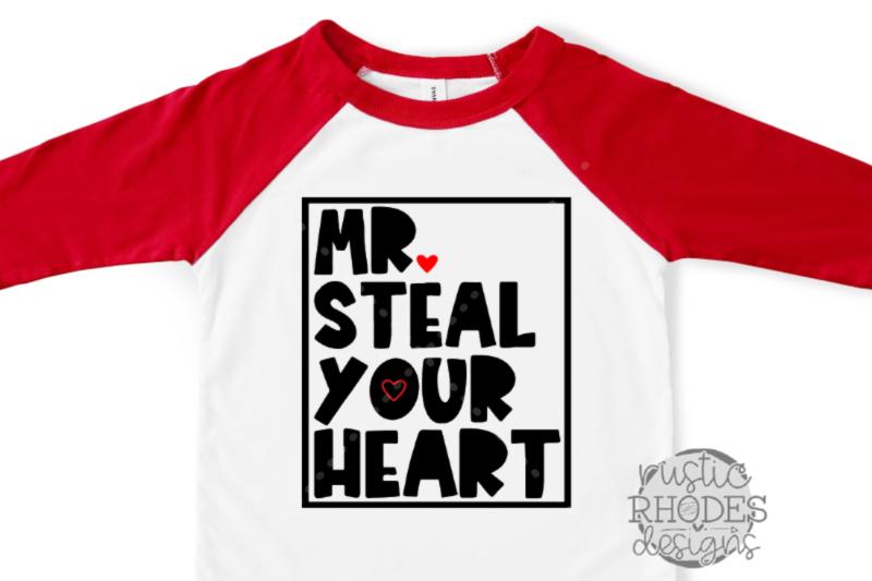 mr-steal-your-heart-svg-png-digital-cut-file