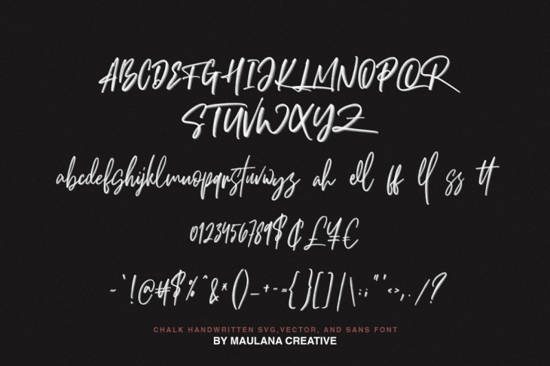 brotthers-svg-brush-free-sans-font