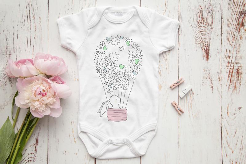 babygrow-onesie-mockup