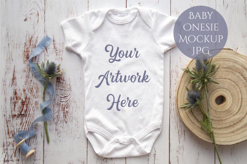 babygrow-onesie-mockup-jpg