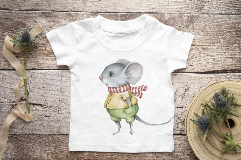baby-tshirt-mockup-jpg
