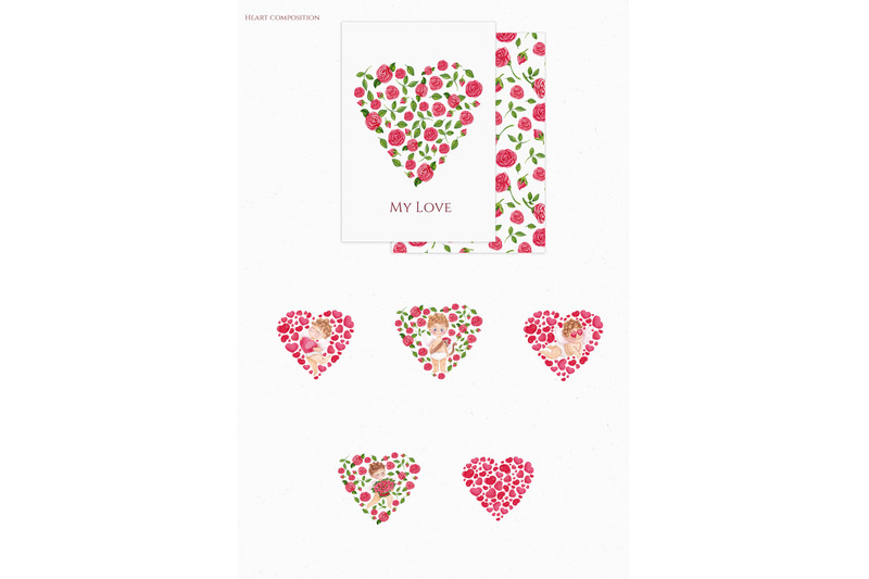 cute-cupid-watercolor-valentine-039-s-day