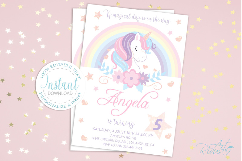unicorn-png-clipart-unicorn-face-cute-magic-birthday-party-graphic