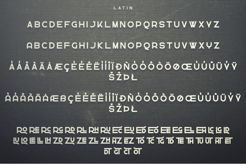 greenth-display-latin-amp-cyrillic