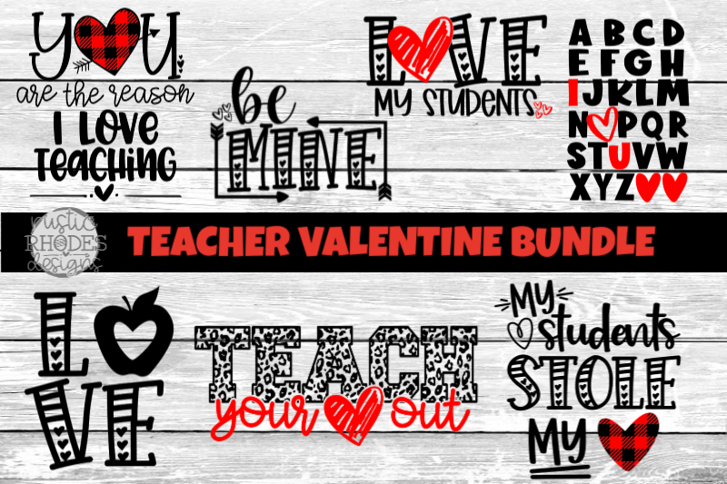 teacher-valentine-svg-bundle