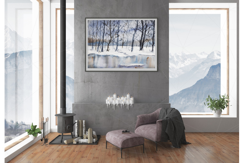 watercolor-winter-landscape-watercolor-nature-of-new-year