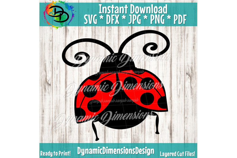 ladybug-svg-love-bug-beetle-svg-lady-bug-svg-love-bug-svg-animal