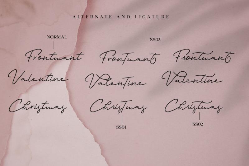 orlando-signature-extra-logo