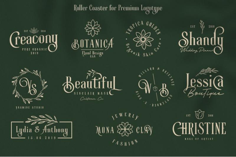 roller-coaster-elegant-serif-bonus