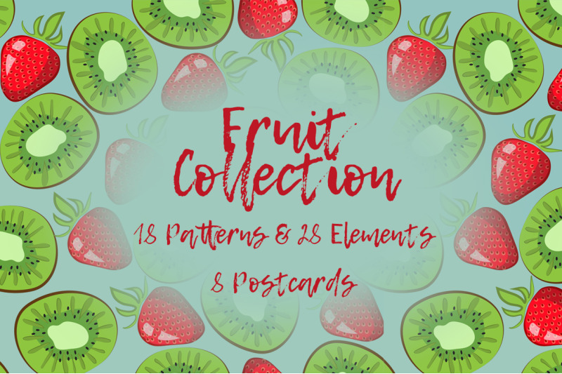 fruit-collection