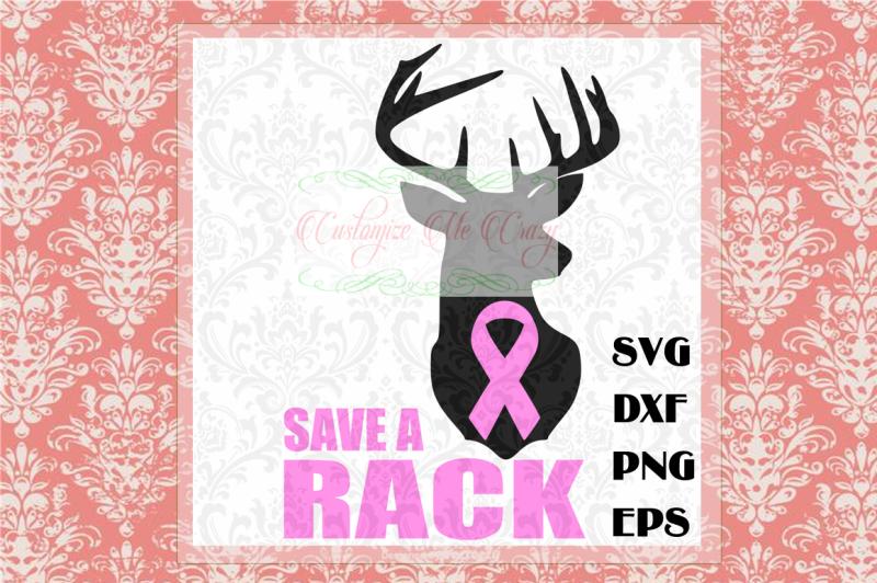 save-a-rack-awareness-svg