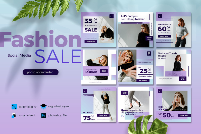 fashion-sale-banner-social-media-elegant-purple-template