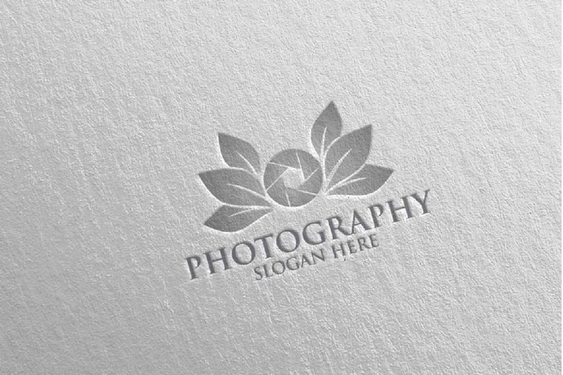 nature-camera-photography-logo-47