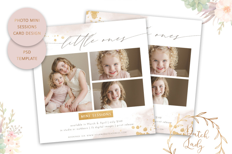 psd-photo-session-card-template-52