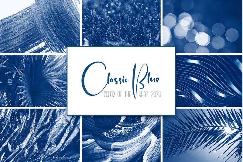 classic-blue-2020-toned-photos