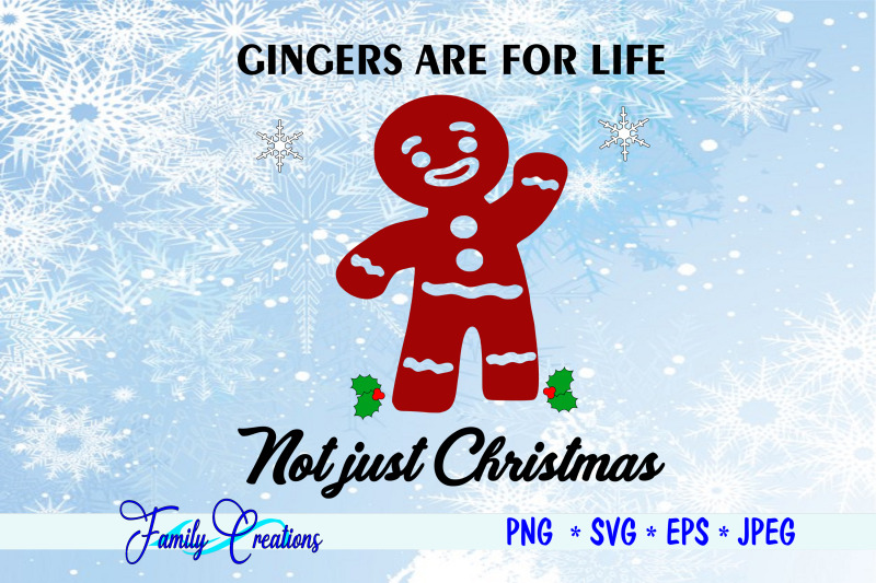 gringers-are-for-life-not-just-for-christmas
