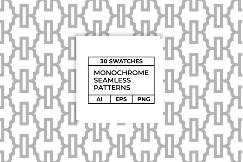 30-seamless-patterns