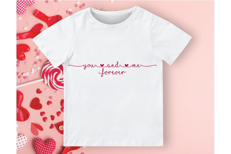 you-and-me-forever-svg