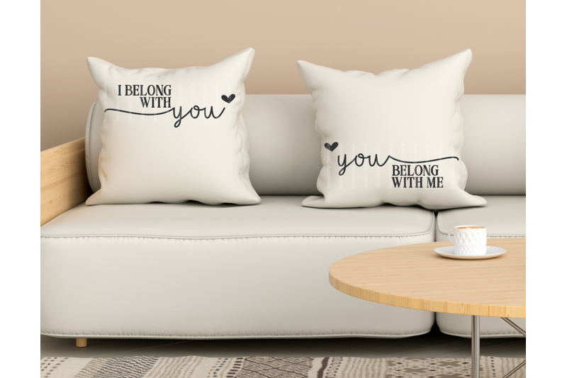 i-belong-with-you-you-belong-with-me-svg
