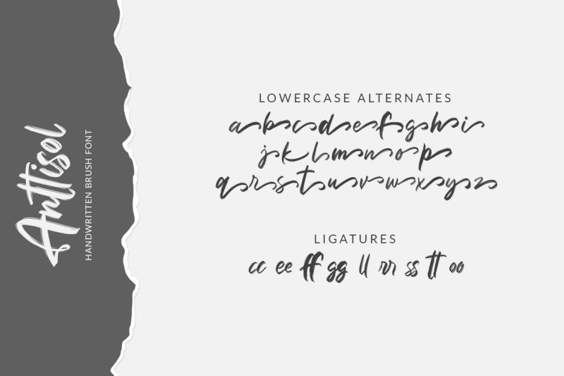anttisol-handwritten-brush-font-anttisol-handwritten-brush-font-b