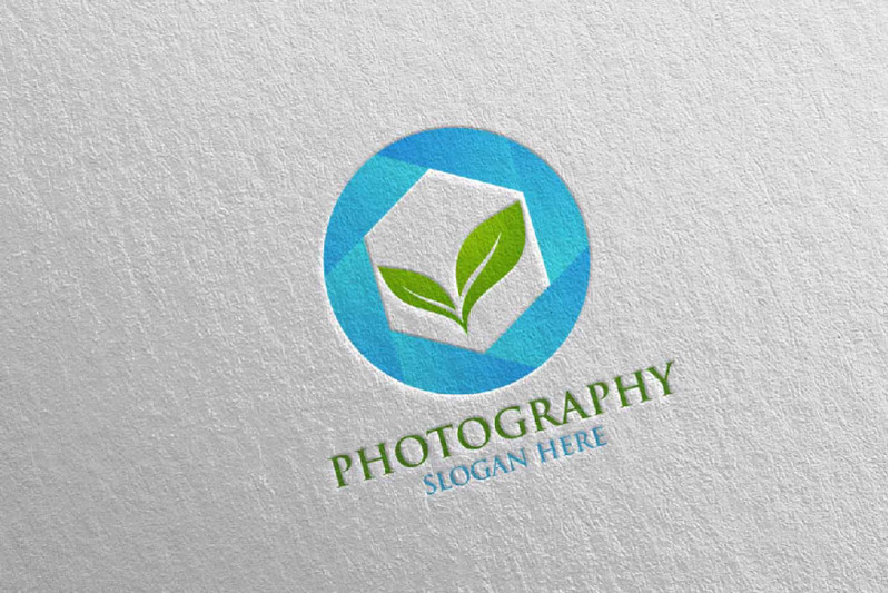 nature-camera-photography-logo-55