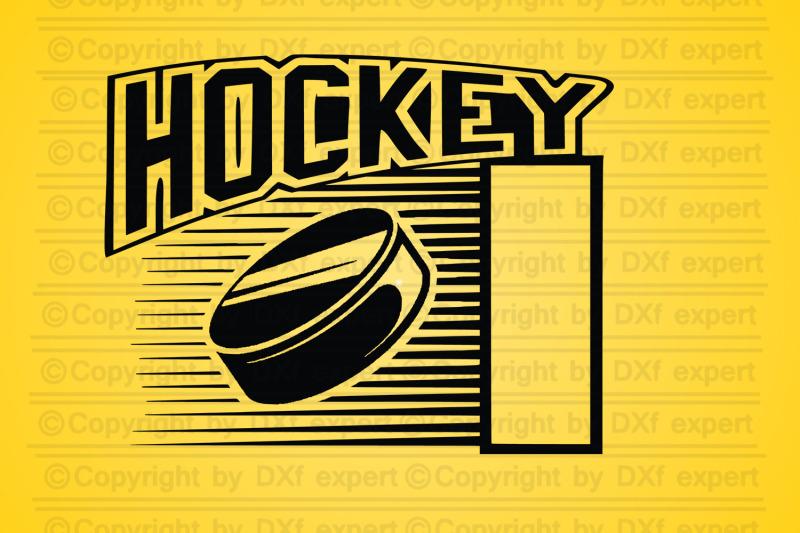 hockey-svg-hockey-clipart-hockey-vector-svg
