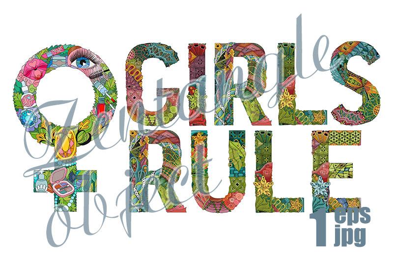 girls-rule