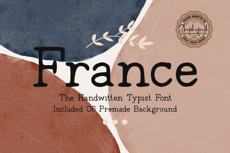 france-free-6-premade-background