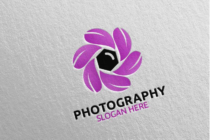 nature-camera-photography-logo-63