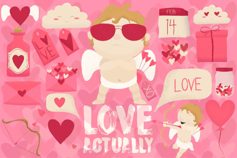 love-actually-valentines-day-set