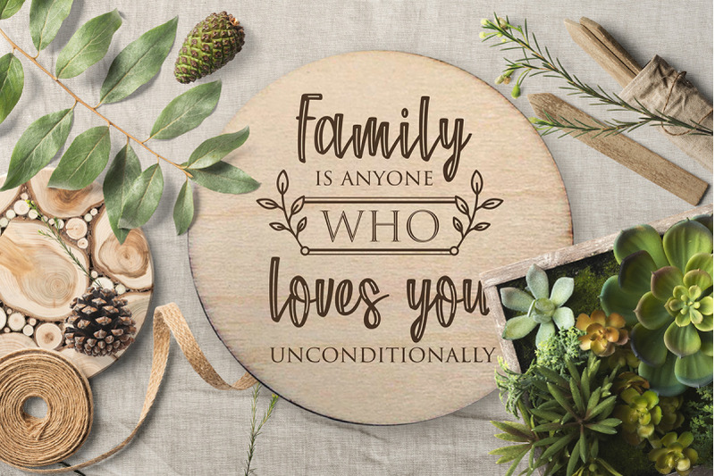 love-family-svg-quote-cut-file