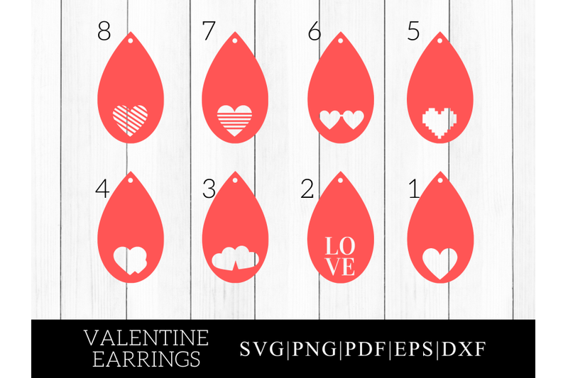 valentines-day-earrings-svg-cut-files-8