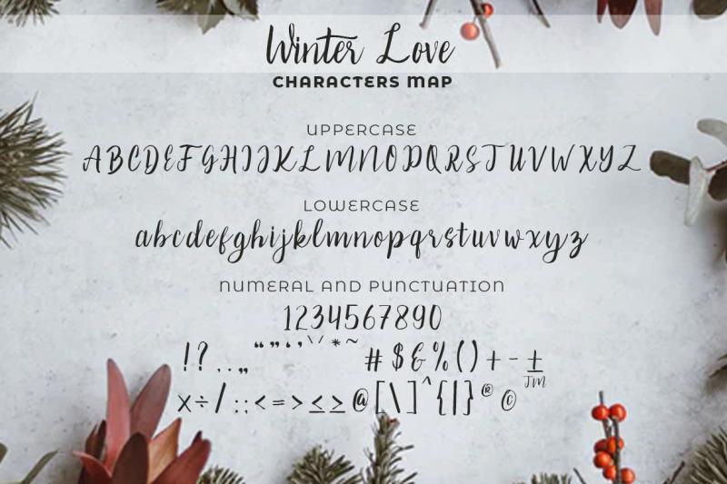winter-love