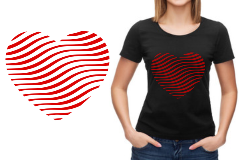 love-heart-pattern-valentine-svg-design