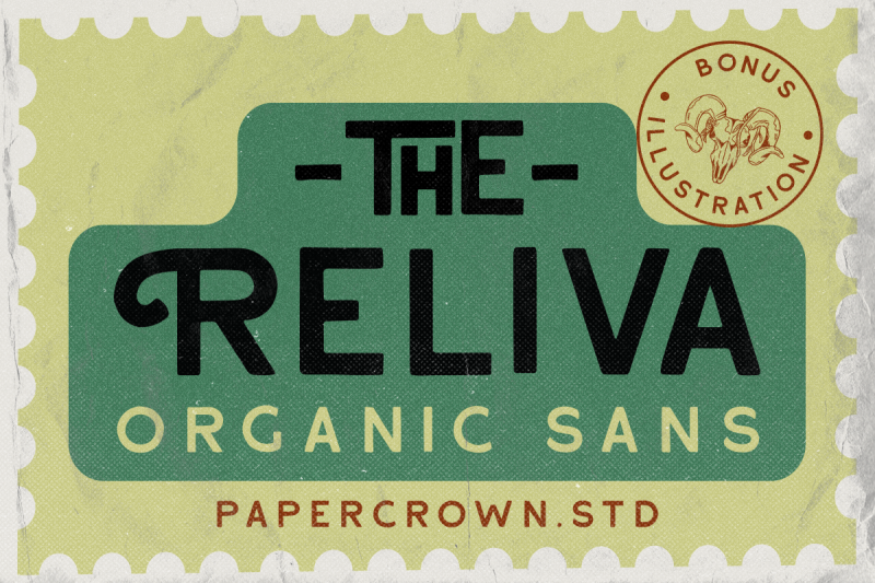 reliva-organic-sans-extra