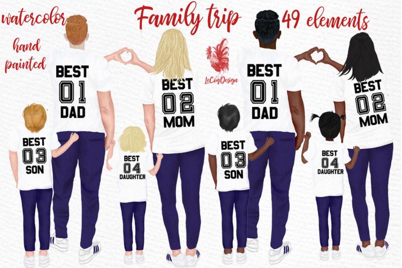 family-clip-art-parents-clipart-kids-clipart-family-figures