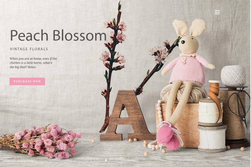 peach-blossom-clipart