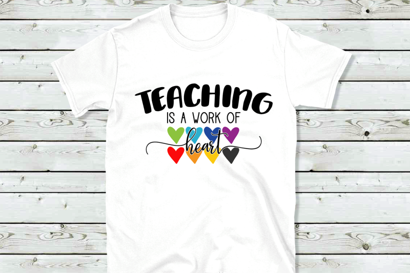 teaching-is-a-work-of-heart-svg-teacher-school-cut-file