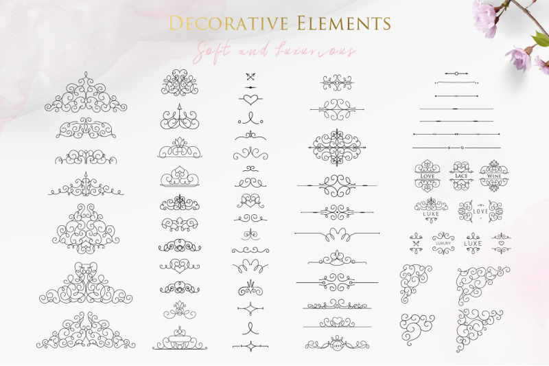 logo-backgrounds-elements