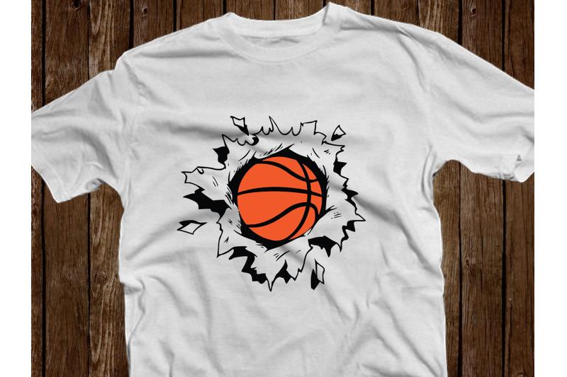 basketball-basketball-svg-basketball-clip-art-basketball-vector-svg