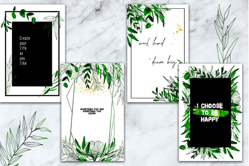 stylish-templates-and-illustrations