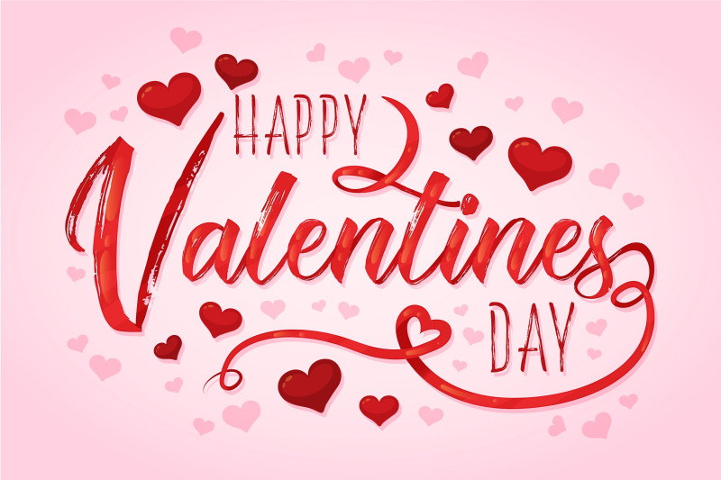 happy-valentine-s-day-lettering