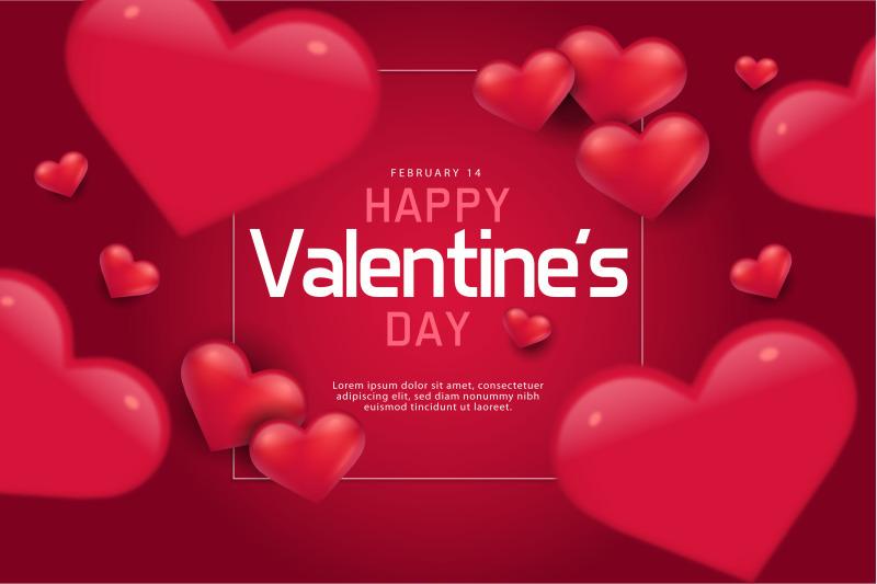 valentine-s-day-web-banner