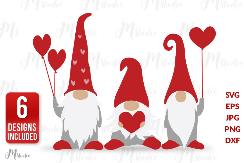 valentine-gnomes-svg