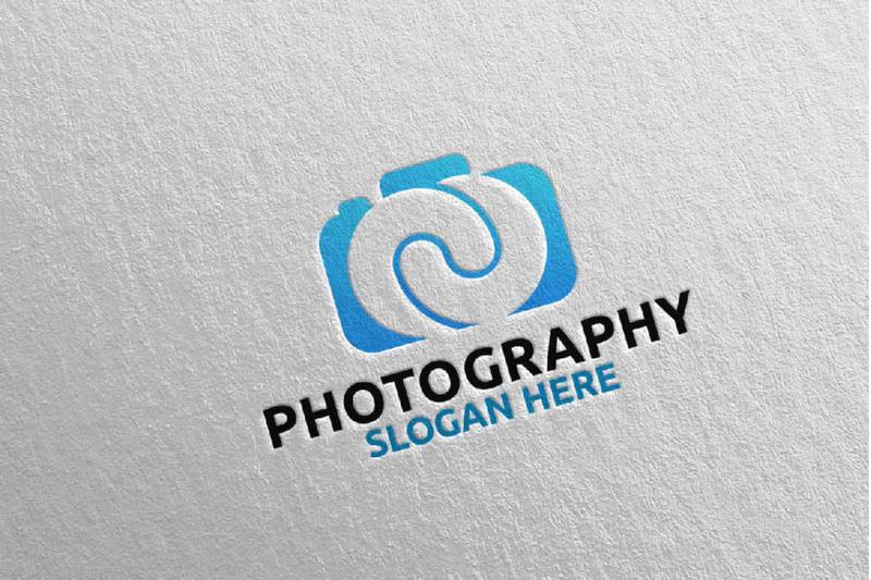 infinity-camera-photography-logo-87