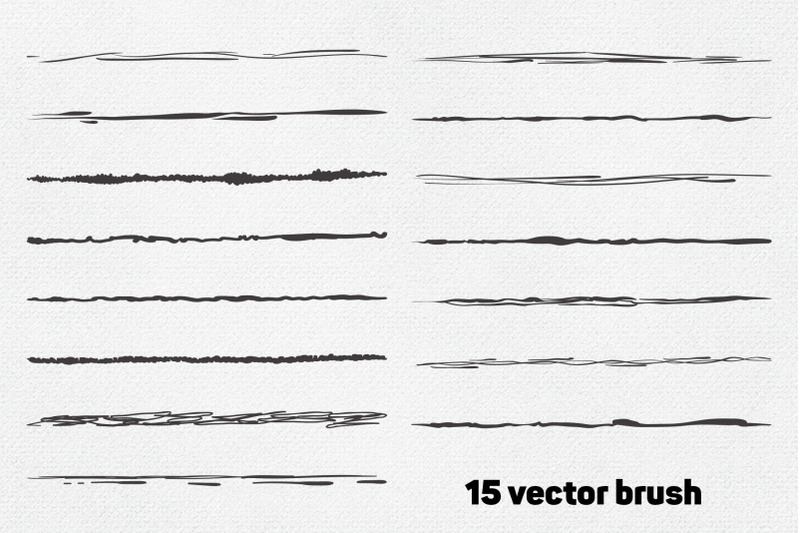 vector-sketch-brushes-illustrator
