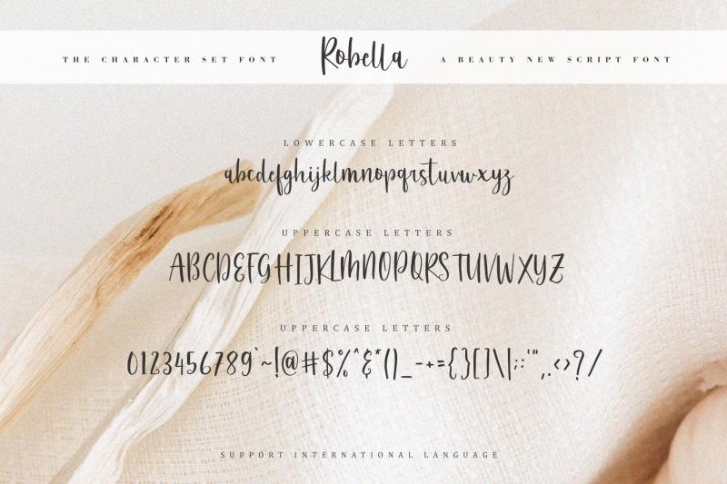 robella-a-beauty-script-font