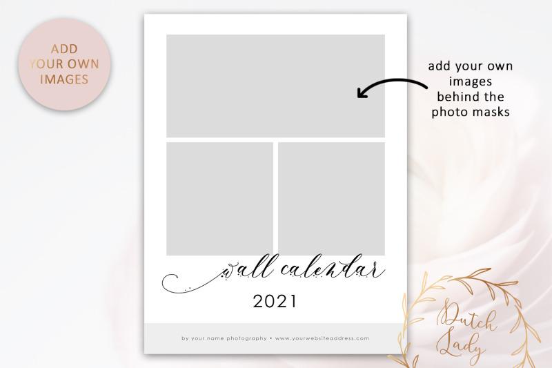 psd-photo-calendar-template-2021-1